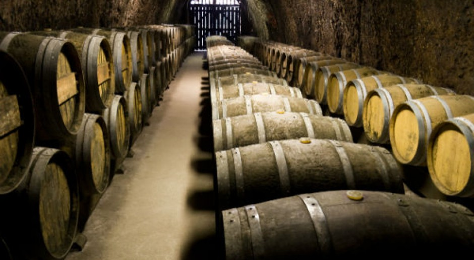 W najbliższy weekend w Jaśle międzynarodowe spotkanie winiarzy