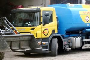 Ostatni dzwonek na złożenie wniosku o zwrot akcyzy za paliwo rolnicze