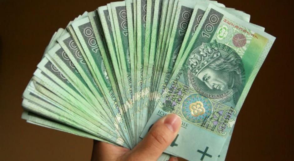 Niewielkie szanse na polskie inwestycje na Białorusi