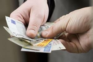 Białoruś zarabia na rosyjskim embargu