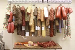 Wędzenie tradycyjne, czyli bez aromatów