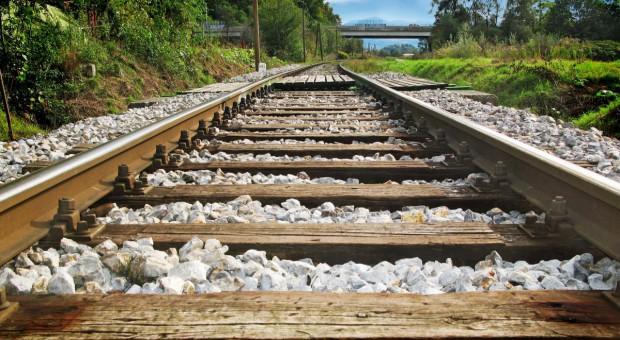 Rolnicy wybudują koleje