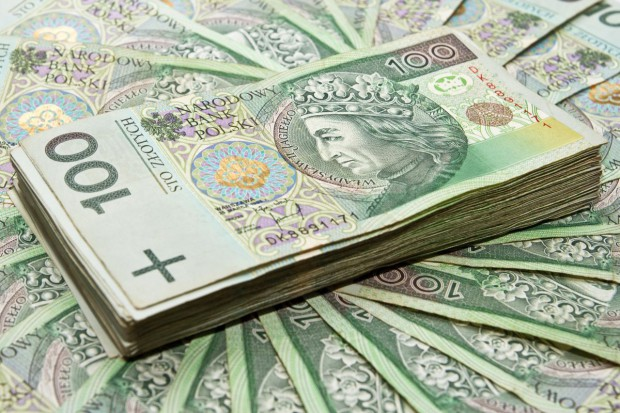 Fundusz stabilizacji dochodów rolniczych przed końcem roku