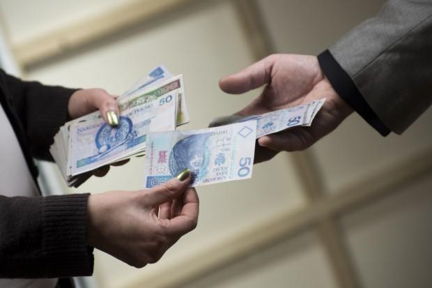 Polskie organizacje z COPA-COGECA bez dofinansowania