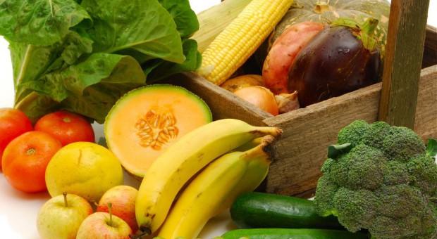 Zamiast na Wschód – wyślemy owoce na Zachód?