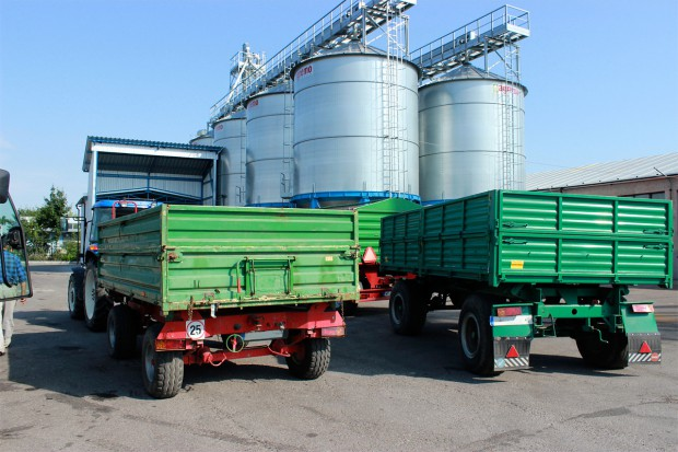 Umowa kontraktacji - prawo po stronie rolnika