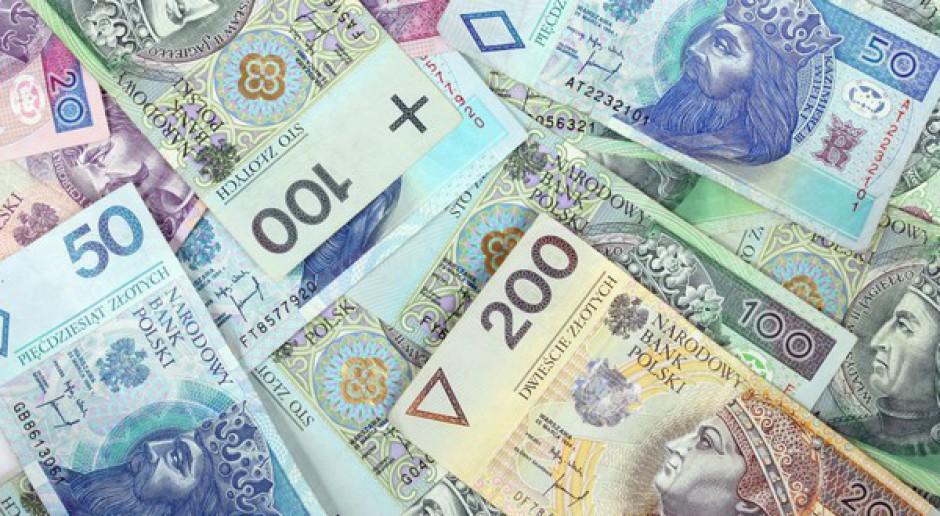 Są założenia nowego programu rekompensat; złe wieści dla polskich rolników