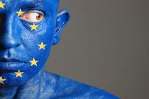 Eksperci: możliwa ropa z USA za otwarcie rynku rolnego w UE