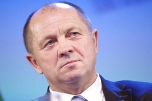Ponad 46 mln euro kary dla Polski za nadprodukcję mleka
