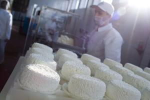 Sękacz, twaróg i chleb - na liście produktów tradycyjnych