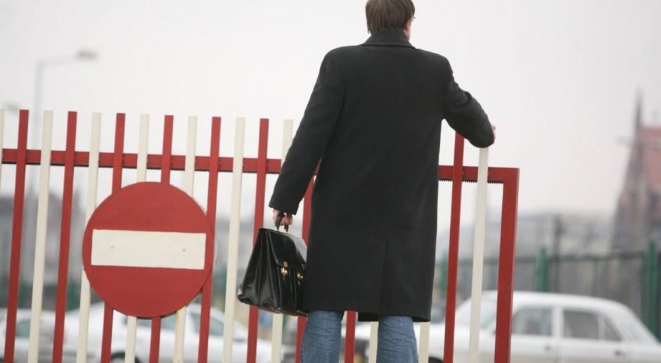 Rosjanie nie chcą reeksportu z Polski