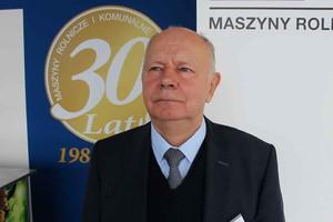 30 lat firmy SaMasz - sukces to przede wszystkim ludzie