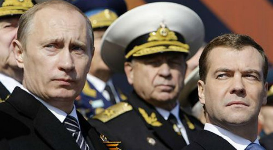 Dziennik: Rosja może nie podołać brakom produktów wywołanym embargiem