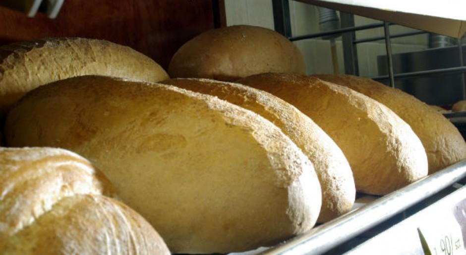 Światowy Dzień Chleba - pieczywo podstawą zdrowego żywienia