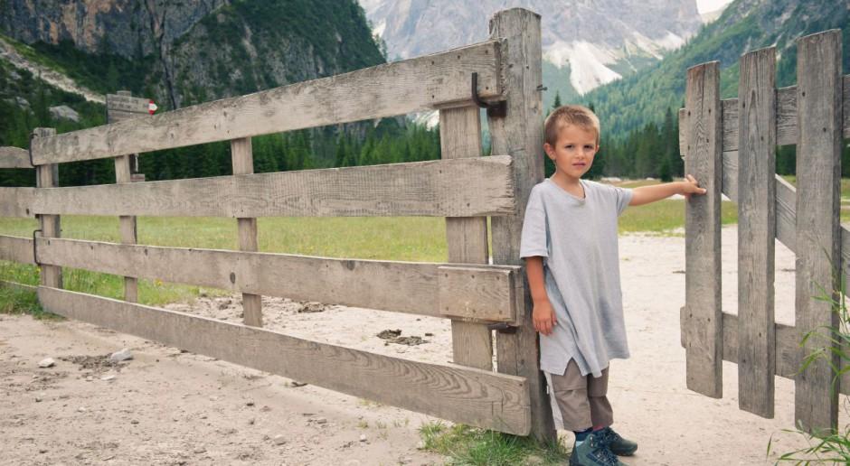 Ulga na dzieci nie będzie dotyczyć rolników