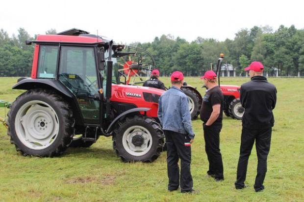 Kalinowski do Millera: rolnicy potrafią rozpoznać fałszywych przyjaciół
