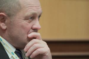 SLD chce odwołania Marka Sawickiego