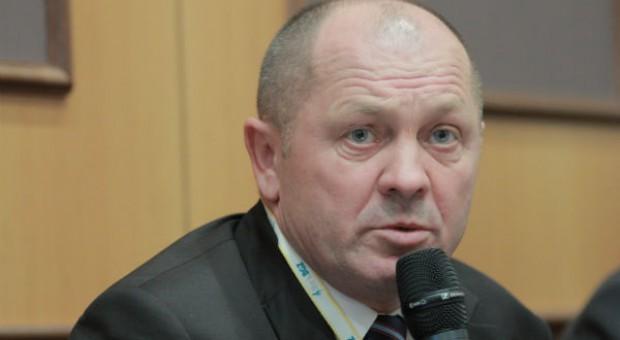 Sawicki w Baku rozmawiał o handlu produktami rolno-spożywczymi