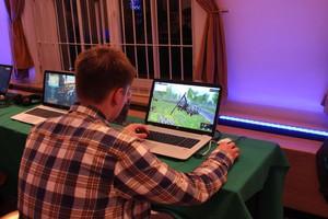 Farming Simulator 15 – wirtualny świat już dostępny