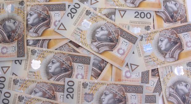 Dodatkowe 15 mln zł na dopłaty do kredytów CSK