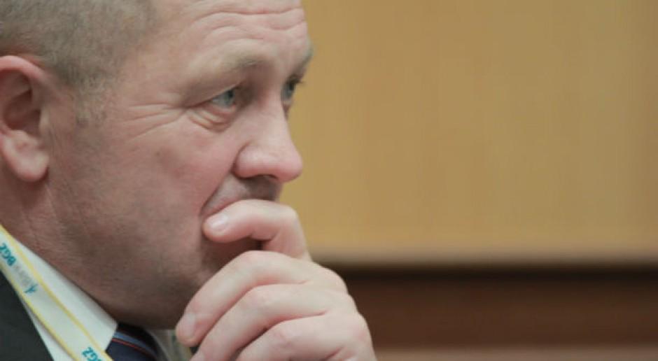 Sawicki: do końca tygodnia mogą zakończyć się negocjacje PROW 2014-2020