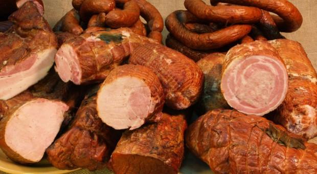 Wymagania weterynaryjne wobec produktów mięsnych wędzonych