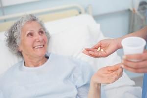 Zmiana wysokości składki zdrowotnej w działach specjalnych