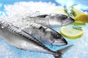 Olsztyńscy naukowcy opracowali innowacyjną metodę rozrodu ryb