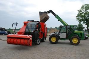 Rozwój gospodarstw - rozwój usług rolniczych w PROW 2014-2020