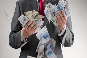 ARiMR: Informowaliśmy, że stawki dopłat na 2015 r. mogą ulec zmianie