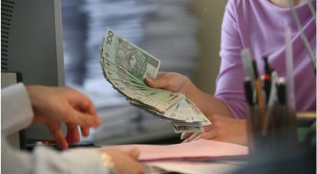 Ministerstwo wyjaśnia, ile jest na dopłaty