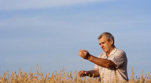 W obronie polskiego rolnictwa