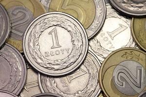 ARR: Prognoza cen rynkowych w marcu i czerwcu