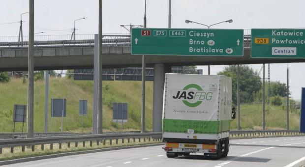 Celnicy: Na granicy z Białorusią w 2014 r. nie było widać skutków rosyjskiego embarga
