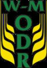 Warmińsko - Mazurski Ośrodek Doradztwa Rolniczego w Olsztynie