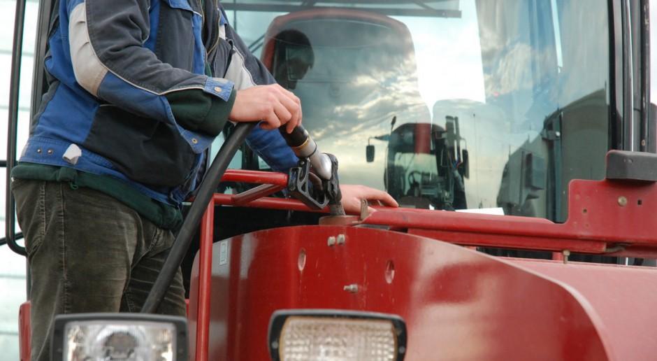 Ostatnie chwile na zakup paliwa z kwietniowym zwrotem akcyzy