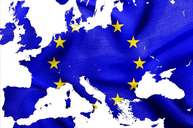 UE: Eksport rolny w II półroczu 2014 r. - 42,3 mld euro