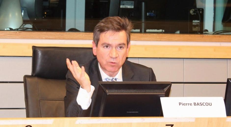 Jak państwa członkowskie zamierzają realizować EFA?