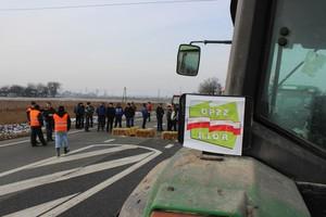 KSP: Na trasach dojazdowych do Warszawy nie ma utrudnień