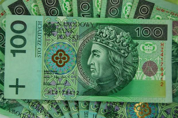 ARiMR zaprasza banki do zawierania umów w sprawie udzielanie kredytów preferencyjnych