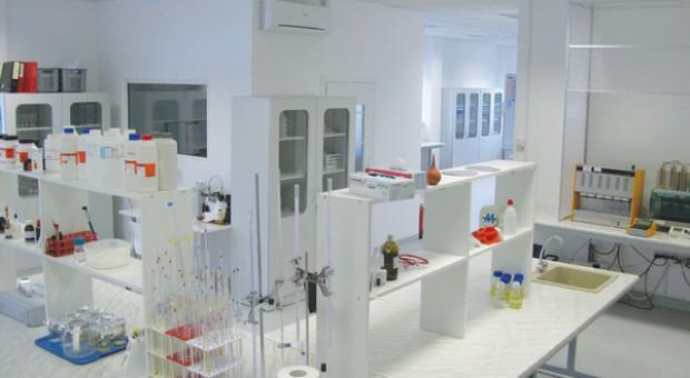 Laboratoryjne badania pasz wciąż mało popularne
