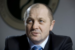 Minister Sawicki: Zmiany legislacyjne pozwolą lepiej wykorzystać nowy PROW