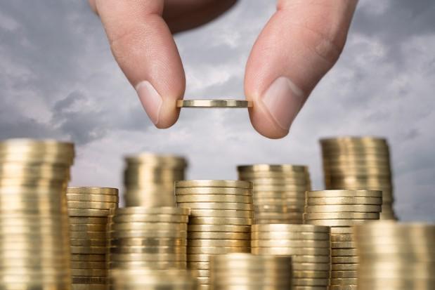 Dopłaty bezpośrednie 2015-2020