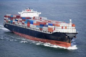 Copa-Cogeca za zniesieniem barier w handlu z USA