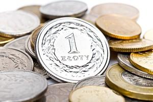 W styczniu ceny w skupie i na targowiskach wyższe