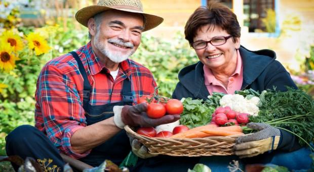 KRUS:Waloryzacja emerytur i rent od 1 marca 2015 r.