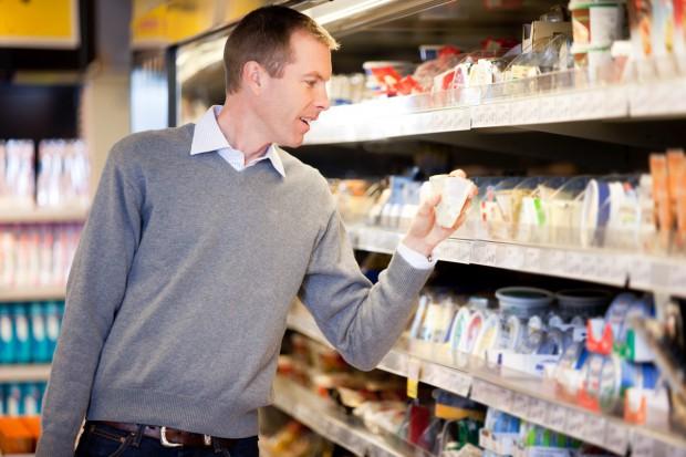 FAO: Model produkcji rolnej nie odpowiada zmianom w bezpieczeństwie żywności