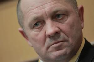 Kopacz: Sawicki jednym z lepszych ministrów