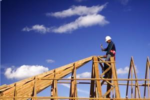 Narodowy Fundusz Ochrony Środowiska i Gospodarki Wodnej ogłosił nabór na dofinansowanie usuwania azbestu
