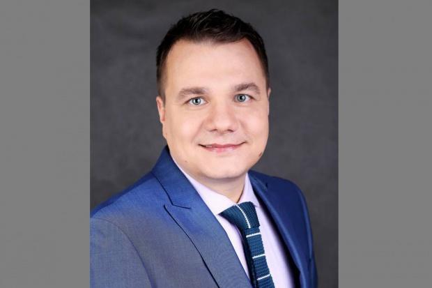 Nowy prezes firmy PROCAM